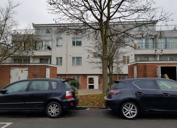 Thumbnail 2 bed flat to rent in The Avenue, Wembley Park