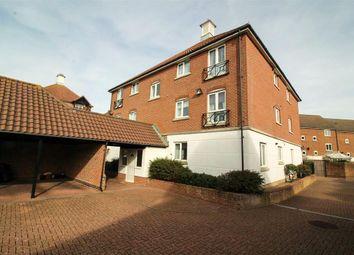 Thumbnail 3 bed flat for sale in Santa Cruz Drive, Eastbourne