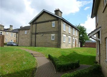 Thumbnail 2 bed flat to rent in Flat 41, Abbeyfields, Fletton Avenue, Peterborough