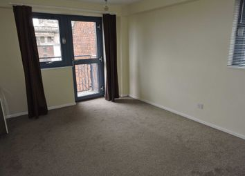 Thumbnail 1 bedroom flat for sale in Church Street, Preston