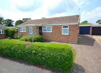 3 bed bungalow for sale in Ardens Grove, Rothersthorpe, Northampton NN7