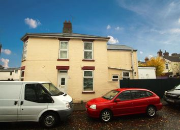 Thumbnail 3 bed end terrace house to rent in Purplett Street, Ipswich, Suffolk