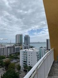 Thumbnail Property for sale in Miami, Florida, United States Of America