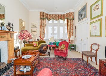 Thumbnail 1 bed flat for sale in Gloucester Walk, London