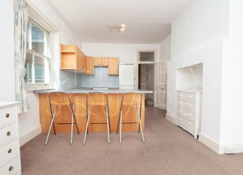 Thumbnail 2 bedroom flat to rent in Mill Lane, West Hampstead