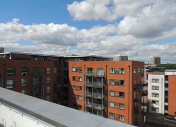 Thumbnail 2 bed flat to rent in 34 Ryland Street, Birmingham