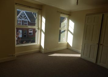 Thumbnail 3 bedroom property to rent in Briston Road, Melton Constable