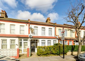 Thumbnail 3 bed property for sale in Langdale Road, Thornton Heath