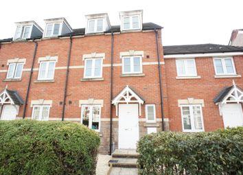 Thumbnail Room to rent in Hanham Road, Kingswood, Bristol
