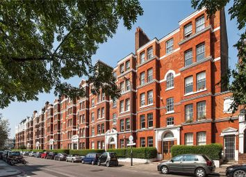 Thumbnail 2 bed flat for sale in Cambridge Mansions, Cambridge Road, Battersea Park, London