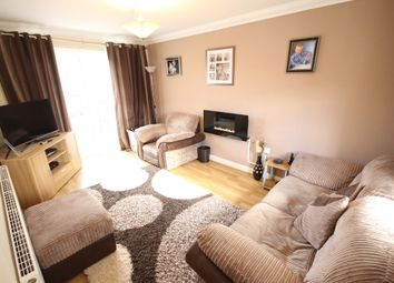 Thumbnail 2 bed mews house to rent in Durham Drive, Buckshaw Village, Chorley