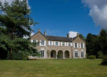 Thumbnail 5 bed country house for sale in 35133 Fougères, France