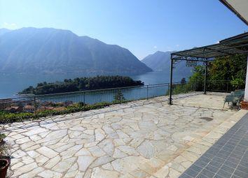 Thumbnail 2 bed duplex for sale in Appartamento Chiarli, San Siro, Como, Lombardy, Italy
