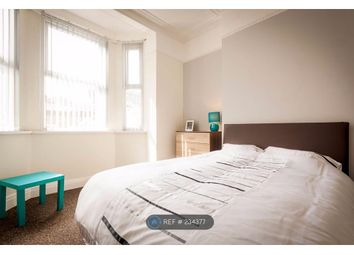 Thumbnail Room to rent in Victoria Street, Staffordshire