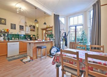 4 bed detached house for sale in Richborough Road, Cricklewood NW2