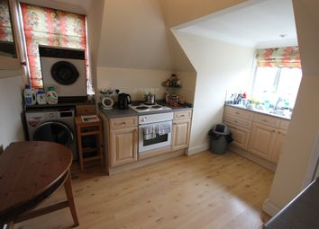 Thumbnail 1 bed flat to rent in Acacia Grove, New Malden