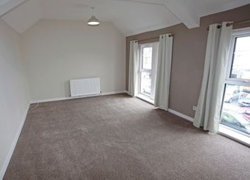 Thumbnail 3 bed flat to rent in High Street, Staple Hill, Bristol