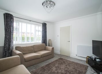 Thumbnail 3 bed terraced house for sale in Hardwick Road, Partington
