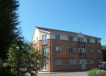 Thumbnail 2 bed flat to rent in 9 Kingswood Ct, Ws