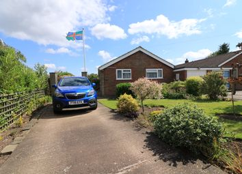 3 bed bungalow for sale in Meadow Lane, North Cockerington, Louth LN11