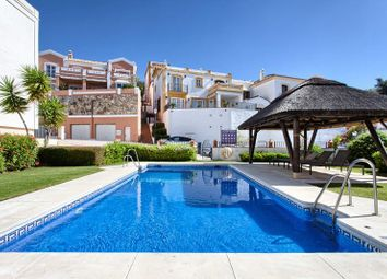 Thumbnail 3 bedroom apartment for sale in La Heredia De Monte Mayor, Benahavis, Malaga
