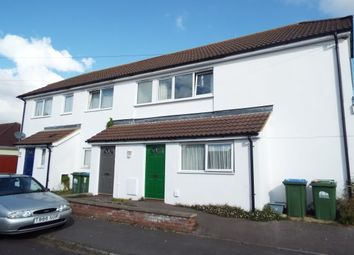 2 bed maisonette to rent in Firtree Way, Southampton SO19