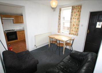 Thumbnail 3 bed shared accommodation to rent in Lawford Rise, Wimborne Road, Winton, Bournemouth