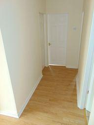 Thumbnail 2 bedroom flat to rent in Toward Road, Sunderland