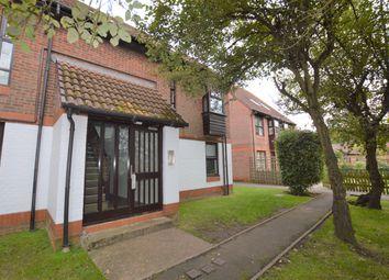 Thumbnail Studio to rent in Veryan, Goldsworth Park, Woking, Surrey