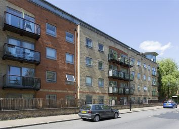 Thumbnail 2 bed flat to rent in 620 Rotherhithe Street, Rotherhithe, London