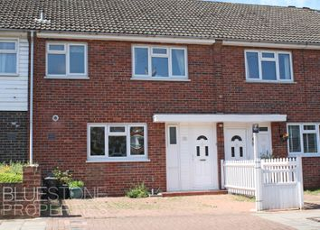 Thumbnail 3 bed terraced house to rent in St Ann's Hill, Earlsfield