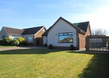 Thumbnail 3 bed bungalow for sale in Donaghadee Road, Groomsport, Bangor