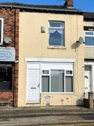 Thumbnail Commercial property for sale in 121 High Street, Little Lever, Bolton