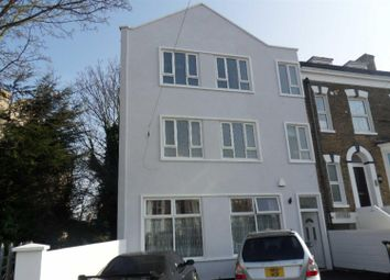 Thumbnail 6 bed semi-detached house for sale in Willsons Road, Ramsgate