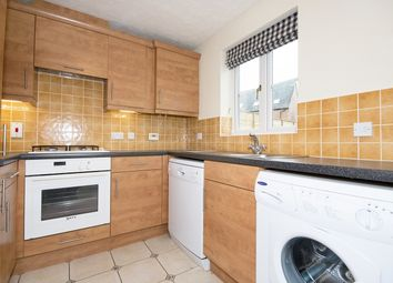 Thumbnail 2 bed terraced house to rent in Ribston Close, Banbury