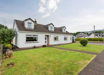 Thumbnail 4 bed property for sale in Cordon, By Lamlash, Isle Of Arran, North Ayrshire