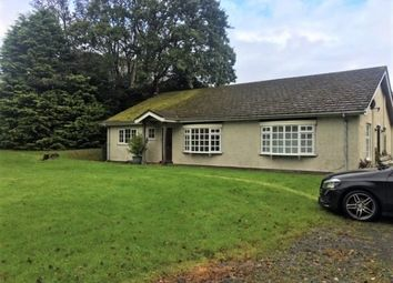Thumbnail 3 bed detached house to rent in Westacre, Laureston Manor, Ballaquayle Road, Douglas