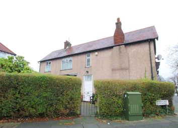 Thumbnail 3 bed terraced house for sale in Beechtree Road, Wavertree Gardens, Liverpool