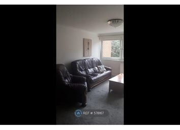 2 bed flat to rent in Balcarres Avenue, Glasgow G12