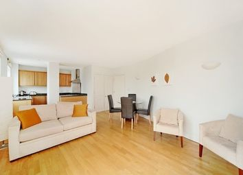 Thumbnail 1 bed flat to rent in Vineyard Heights, Mortlake High Street