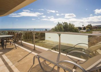 Thumbnail 1 bed apartment for sale in 29692 La Duquesa, Málaga, Spain