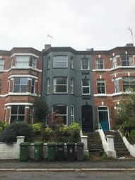 Thumbnail Property for sale in Ground Rents, 17 Lower Park Road, Hastings, East Sussex