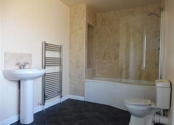 Thumbnail 3 bed property to rent in Central Avenue, Dinnington, Sheffield