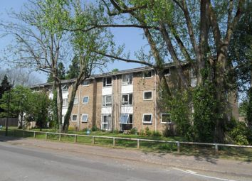 Thumbnail 2 bed flat to rent in Carlton Court, Sarel Way, Horley