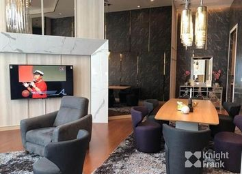 Thumbnail 2 bed apartment for sale in Thailand