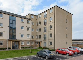 Thumbnail 2 bed flat for sale in 13 Flaxmill Place, Edinburgh