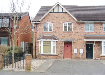 Shared ownership properties for sale in birmingham zoopla thumbnail 3 bed end terrace house for sale in rhayader road northfield solutioingenieria Gallery