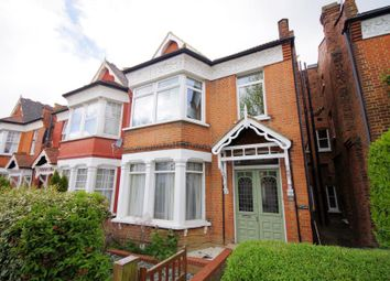 Thumbnail 4 bedroom flat for sale in Dukes Avenue, Finchley
