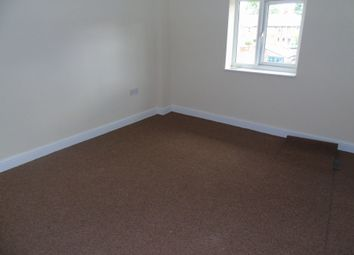 Thumbnail 2 bed flat to rent in Alfreton Road, Blackwell, Alfreton