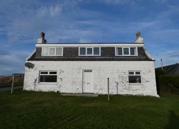 Thumbnail 4 bed farmhouse to rent in Kinmundy, Newmachar, Aberdeenshire